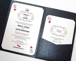 vegas wedding invitations las vegas destination wedding invitations uc918 info