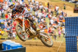 ama motocross results 2012 ama motocross high point results chaparral motorsports