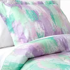 watercolor wonder comforter set pillowfort target