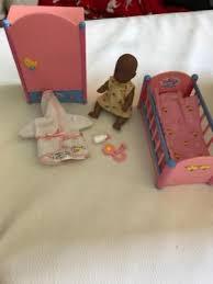 baby schlafzimmer set baby born miniworld schlafzimmer set in wandsbek hamburg