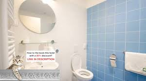sport hotel ljubljana slovenia cheap hotel deals u0026 rates 2017