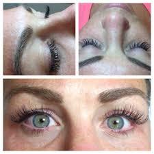 lash love eyelash extensions eyelash service 5064 timber