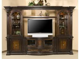 Designer Bathroom Furniture Furniture Fairmont Cabinets Is Perfect Storage Solution