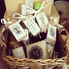 Bridal Shower Wine Basket 30 Best Wine Gift Baskets Images On Pinterest Wine Gift