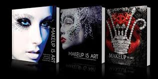 books for makeup artists mac makeup starter kit aofm online makeup school
