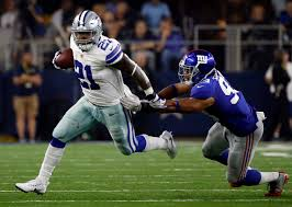 David Phillips Wildfire Credit Union by Court Clears Way For 6 Game Suspension Of Cowboys U0027 Elliott Sfgate