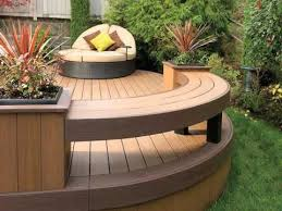 curved outdoor seating bench youtube