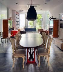 dining rooms tables sneak peek best of dining rooms round tables design sponge