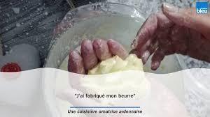 cuisine en pot j un pot de crème fraîche et tu secoues