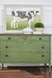 vintage kitchen furniture 304 best house ideas images on farmhouse kitchens
