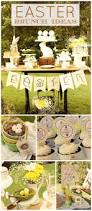 91 best bunny themed bday party or babyshower images on pinterest