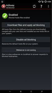 ad blocker for android how to block ads on android