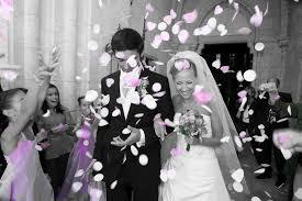 chanson arabe mariage liens utiles dj animateur mariage photographe offert bourges