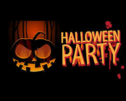 halloween party entertainment ideas 100 halloween party entertainers best 25 toddler party