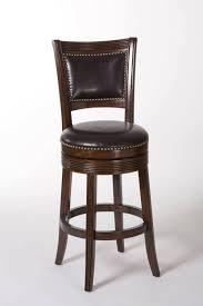 white leather swivel bar stools bar stool industrial swivel bar stool ideas furniture bar stools