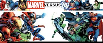 dc vs marvel film gross frankly speaking dc vs marvel movies and shows brahma news