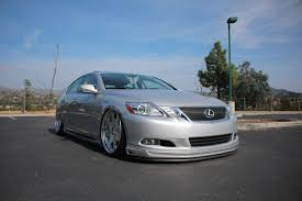 vip cars 2011 vip inspired gs350 build thread page 2 clublexus lexus