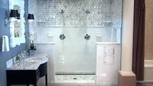 spa like bathroom ideas spa blue bathroom easywash club