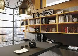 Urban Loft Plans by Apartments Modern Apartment Studio Designs Loft Iranews Bedroom
