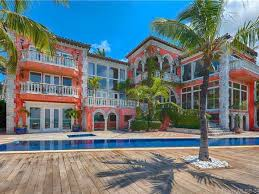most expensive home theater miami u0027s 25 most expensive homes for sale mapped