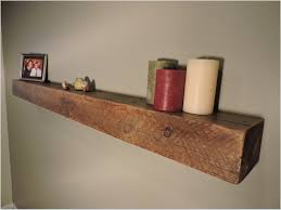 floating shelves for fireplace images that really astounding
