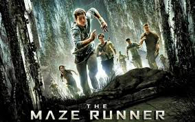 the maze runner film the third maze runner movie won t be split into two parts