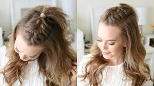 hair tutorial hair archives missy sue