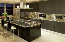 different countertops how much do different countertops cost countertop guides for kitchen