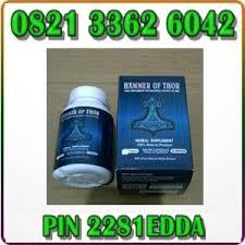 wa 085727532670 jual obat hammer di jogja obat kuat hammer of thor