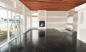 floor drylok concrete floor paint best cement floor paint