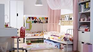 L Shaped Open Floor Plan Pink L Shaped Room Divider For White Metal Daybed Elegant Homes