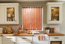 parasol blinds norwich quality blinds u0026 a personal service