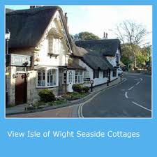 Cottages Isle Of Wight by Isle Of Wight Cottages With Tubs Swimming Pools And Lots Of