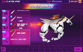 robot unicorn attack 2 android apps on google play