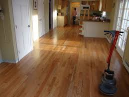 Top Engineered Wood Floors Best Engineered Hardwood Flooring Brand Review Top 5 Popular