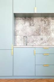 glass panels for cabinet doors glass panels for cabinet doors cabinet door styles in top trends for
