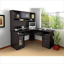 modular home office desk modular home office furniture systems modular home office