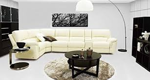 Idesign Furniture by Online Store Idesign Furniture Premium Top Grain Leather Power