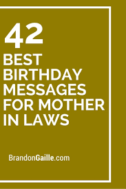 best 25 mother in law birthday ideas on pinterest mother in law