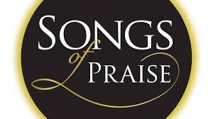 song for thanksgiving christian bbc one songs of praise the uk u0027s top 100 hymns