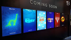prepare to cry new pixar films on the way