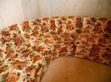 world u0027s ugliest couch contest 2009 sponsored by simply spray