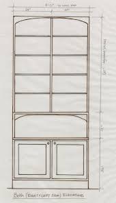 simple design delightful designer metal bookshelves design