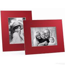 5 x 7 photo album white bevel cut easel 5x7 frame paper stock sold in 6s