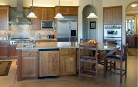 kitchen design awesome stainless steel extractor hood floating