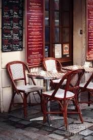 round bistro table set captivating french bistro table and chairs with round bistro table
