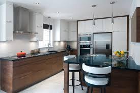photos de cuisines fabricant armoires de cuisines armoires bernier
