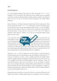 esl report ghostwriting site au authorship criteria research