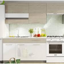 moins chere cuisine moinschercuisine cuisine et salle de bain discount stock permanent