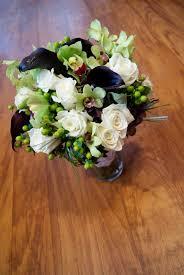 bridal flowers november november autumn winter wedding love